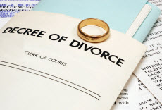 Call Truex Appraisal Services, LLC to discuss valuations regarding Marion divorces